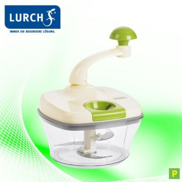 LURCH Green Power Mixer UTGÅENDE