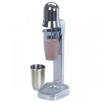 RAW Milkshake maskin MS1001 180W