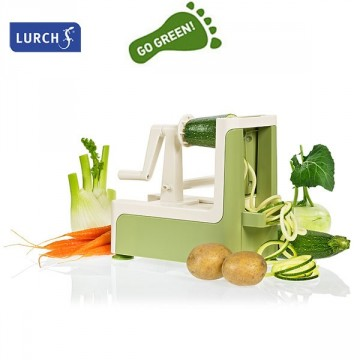 LURCH Horisontal Spiralizer